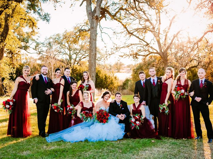 Tmx 1532120245 B03468f60226bb7d 1532120242 893d30104f9cbaad 1532120235924 4 Psr  360 Of 430  Austin, TX wedding venue
