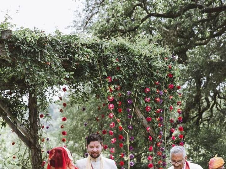 Tmx 1532120331 246a86f836e172c1 1532120329 6d4e12ba247d857f 1532120328644 7 Bina6 Austin, TX wedding venue