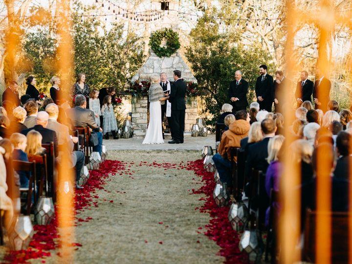 Tmx 20180113 Brittany Kyle 506 51 585274 157669855145950 Austin, TX wedding venue