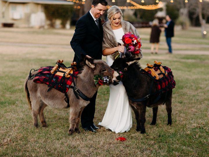 Tmx 20180113 Brittany Kyle 628 51 585274 157669855151033 Austin, TX wedding venue