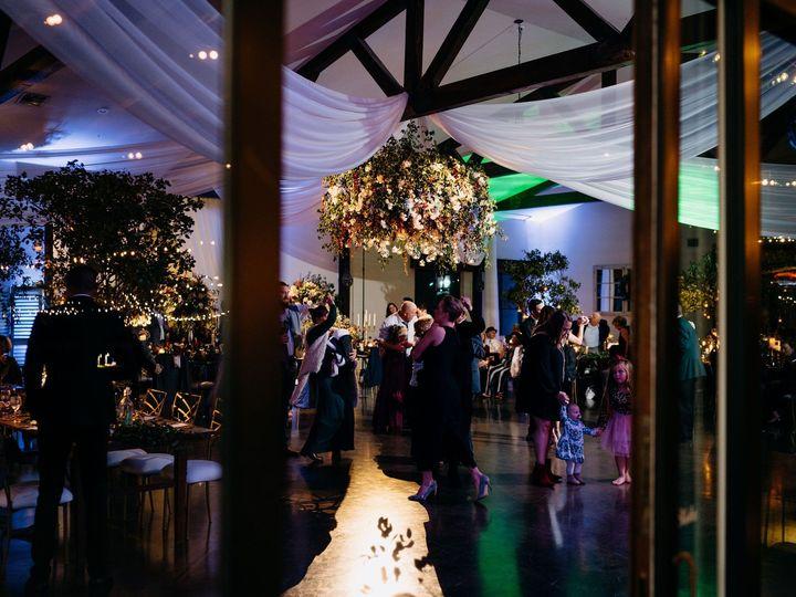 Tmx 20191101 Kerbey Richie 1102 51 585274 157669819624393 Austin, TX wedding venue