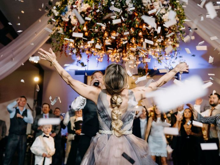Tmx 20191101 Kerbey Richie 1161 51 585274 157877636997852 Austin, TX wedding venue