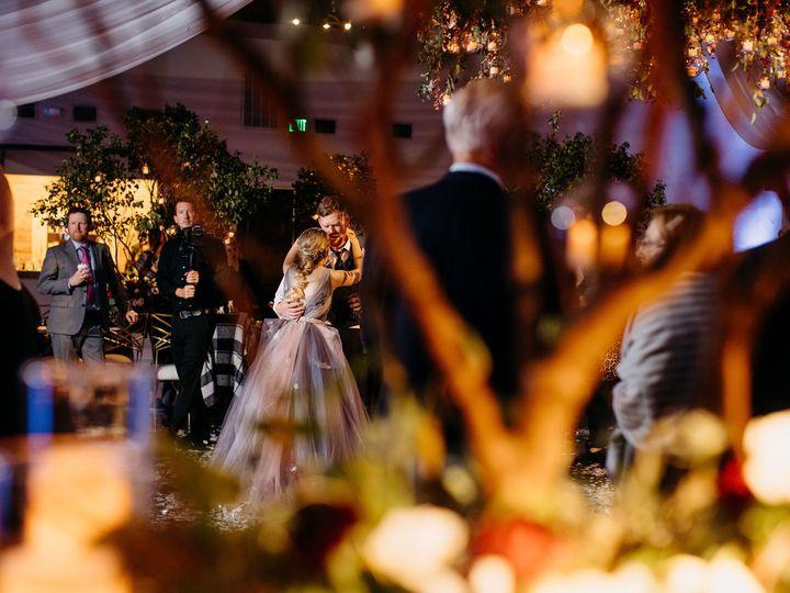 Tmx 20191101 Kerbey Richie 1307 51 585274 157669819689613 Austin, TX wedding venue
