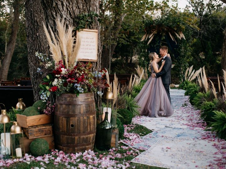 Tmx 20191101 Kerbey Richie 797 51 585274 157877594292113 Austin, TX wedding venue
