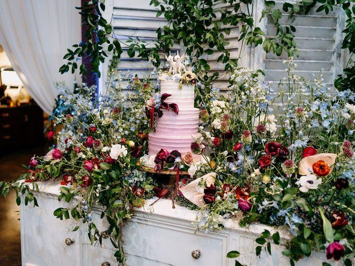 Tmx 20191101 Kerbey Richie 898 51 585274 157669819521765 Austin, TX wedding venue