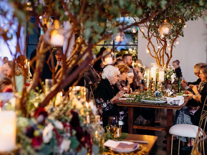 Tmx 20191101 Kerbey Richie 935 51 585274 157669819495841 Austin, TX wedding venue
