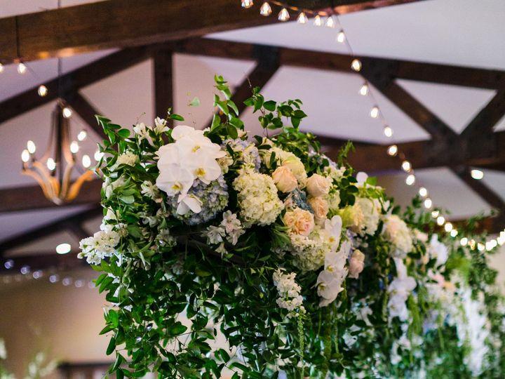 Tmx Macdonald 3 Of 1550 51 585274 157669888690507 Austin, TX wedding venue