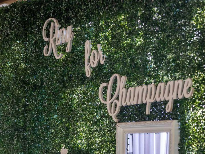 Tmx Pecansprings Nov1 2019 122 51 585274 157669835742019 Austin, TX wedding venue