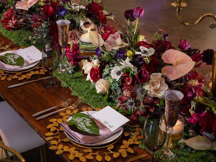 Tmx Pecansprings Nov1 2019 158 51 585274 157669835759270 Austin, TX wedding venue