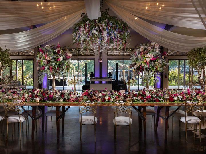 Tmx Pecansprings Nov1 2019 166 51 585274 157669835789174 Austin, TX wedding venue