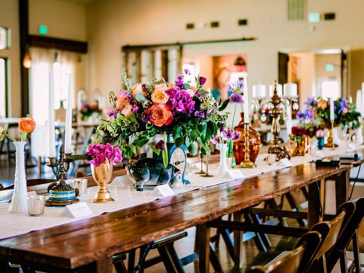 Tmx Psr 103 Of 430 51 585274 160217205042432 Austin, TX wedding venue