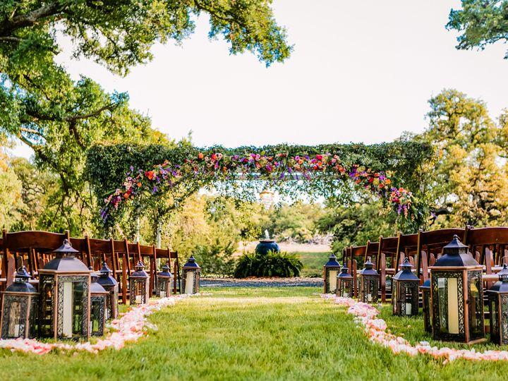 Tmx Psr 113 Of 430 51 585274 160217206193828 Austin, TX wedding venue