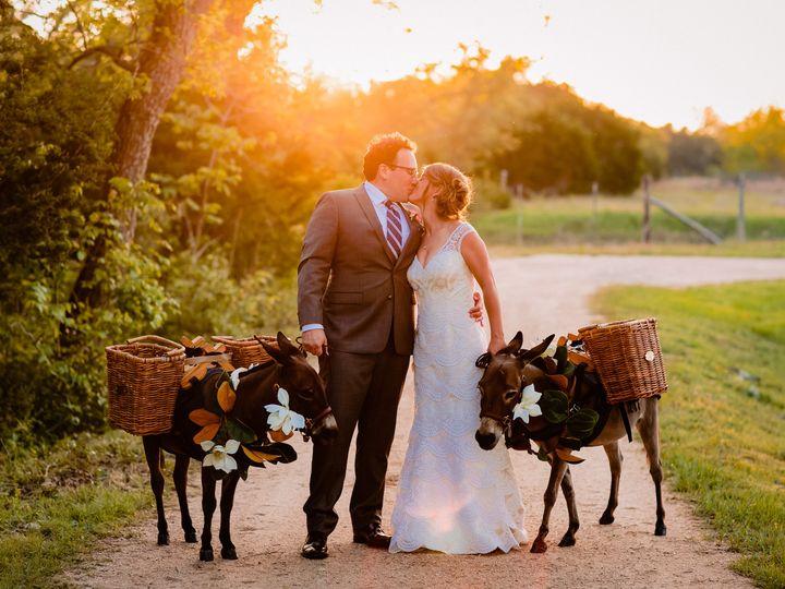 Tmx Psr 131 Of 430 51 585274 160217207121518 Austin, TX wedding venue