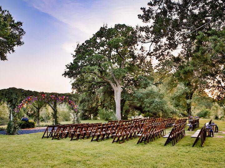 Tmx Psr 135 Of 430 51 585274 160217208159454 Austin, TX wedding venue