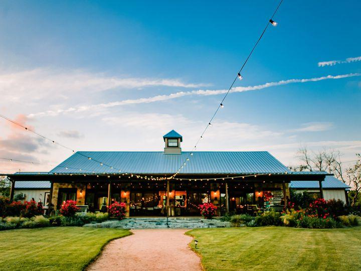 Tmx Psr 136 Of 430 51 585274 160217207228423 Austin, TX wedding venue