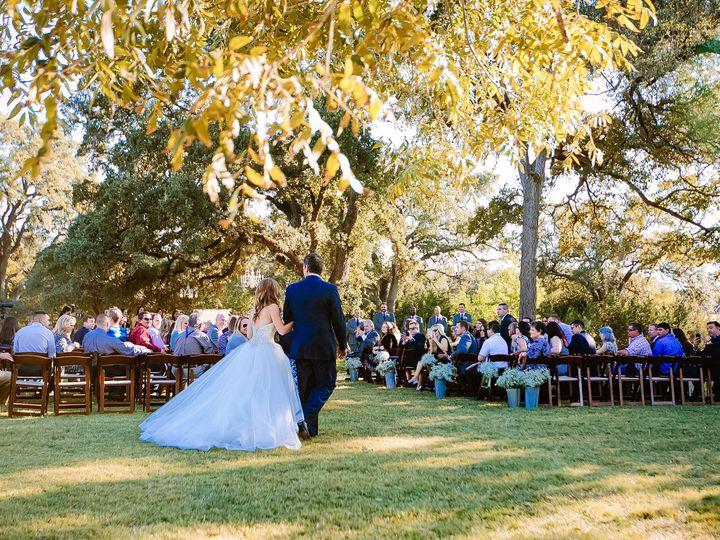 Tmx Psr 14 Of 430 51 585274 160217201448836 Austin, TX wedding venue