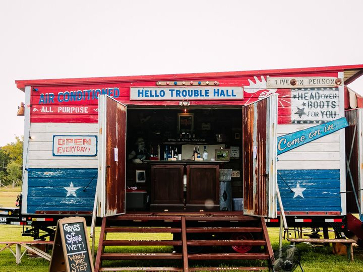 Tmx Psr 176 Of 430 51 585274 160217207917830 Austin, TX wedding venue