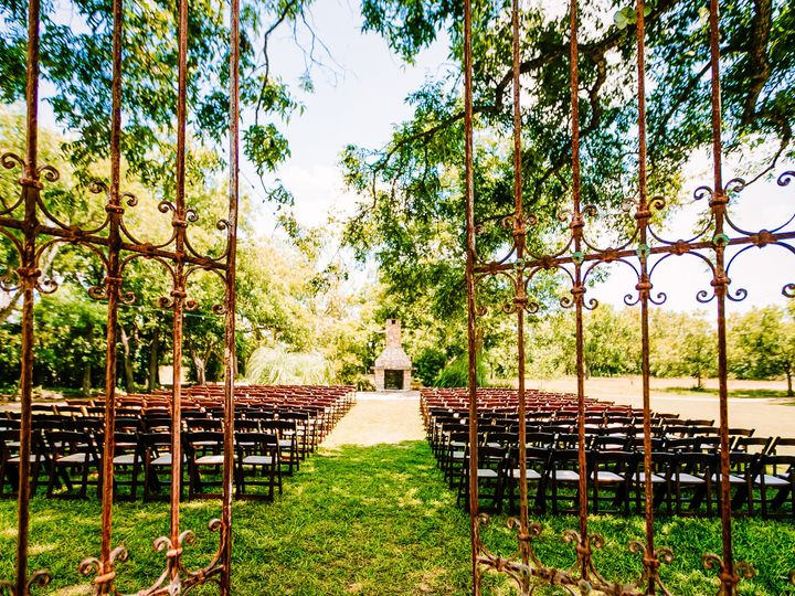 Tmx Psr 2 Of 430 51 585274 160217202731928 Austin, TX wedding venue