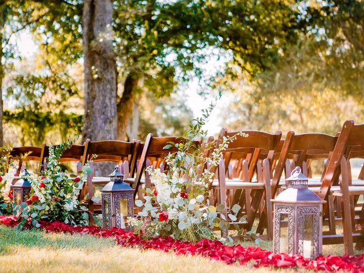 Tmx Psr 209 Of 430 51 585274 160217207762234 Austin, TX wedding venue
