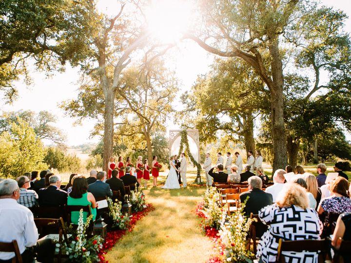 Tmx Psr 217 Of 430 51 585274 160217211571730 Austin, TX wedding venue