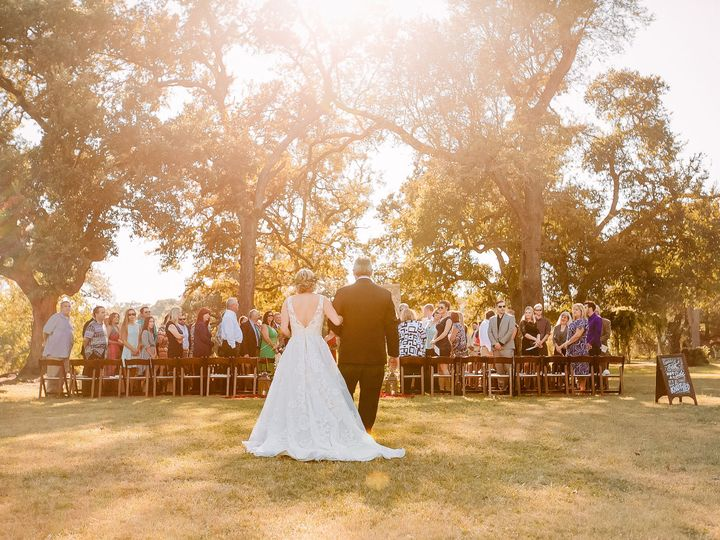Tmx Psr 227 Of 430 51 585274 160217208783211 Austin, TX wedding venue