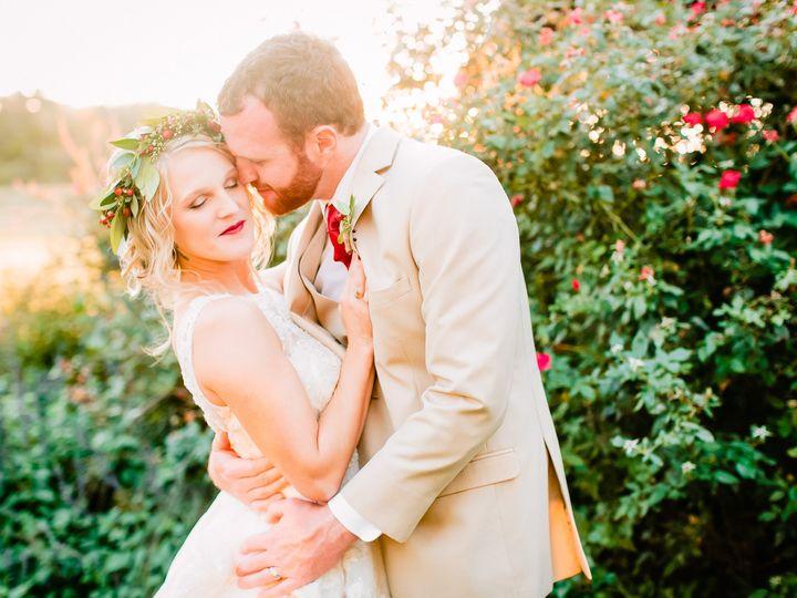 Tmx Psr 236 Of 430 51 585274 160217209159063 Austin, TX wedding venue