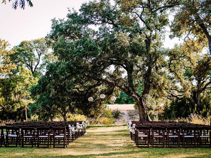 Tmx Psr 25 Of 430 51 585274 160217202481911 Austin, TX wedding venue