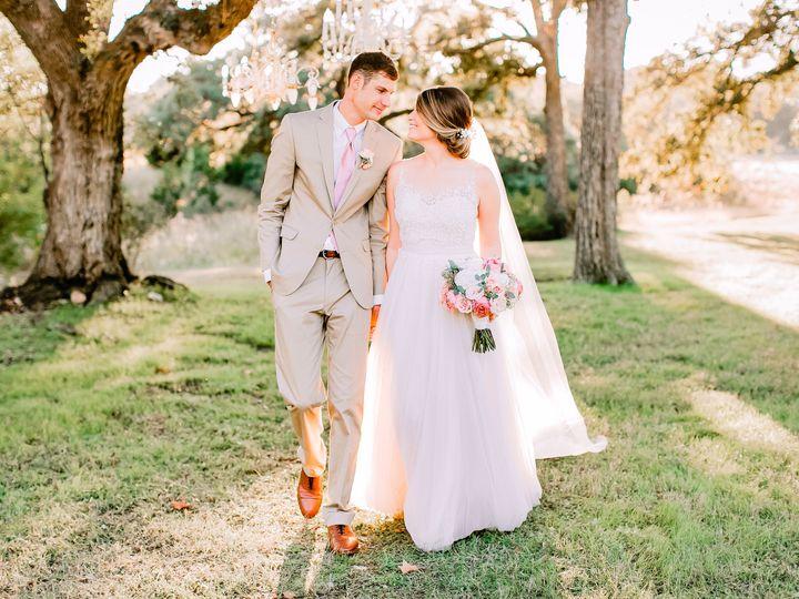 Tmx Psr 254 Of 430 51 585274 160217208769305 Austin, TX wedding venue