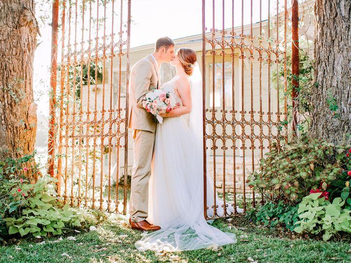 Tmx Psr 255 Of 430 51 585274 160217214789965 Austin, TX wedding venue