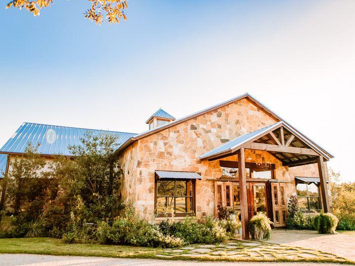 Tmx Psr 256 Of 430 51 585274 160217213331892 Austin, TX wedding venue