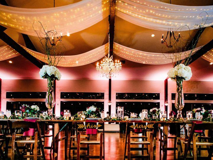 Tmx Psr 275 Of 430 51 585274 157669863721634 Austin, TX wedding venue