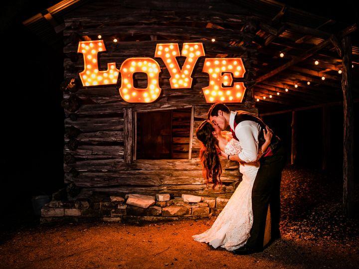 Tmx Psr 278 Of 430 51 585274 160217211557806 Austin, TX wedding venue