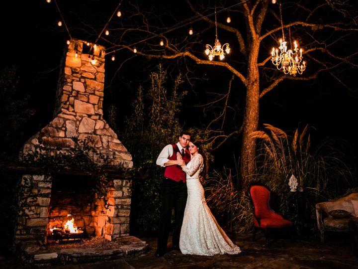Tmx Psr 280 Of 430 51 585274 160217211172241 Austin, TX wedding venue