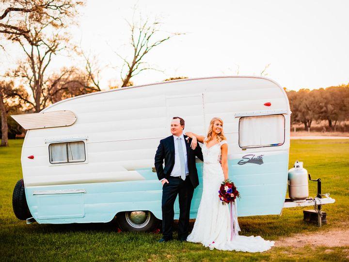 Tmx Psr 291 Of 430 51 585274 160217216074935 Austin, TX wedding venue