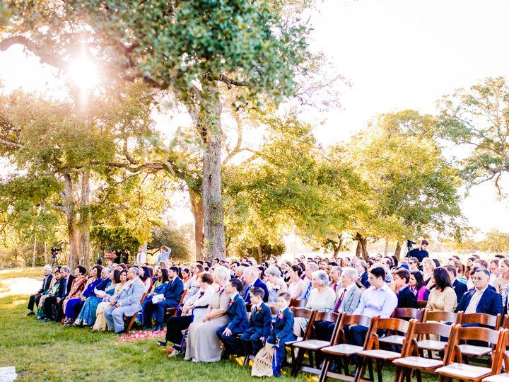 Tmx Psr 325 Of 430 51 585274 160217213289225 Austin, TX wedding venue