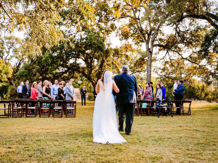 Tmx Psr 33 Of 430 51 585274 160217203374179 Austin, TX wedding venue