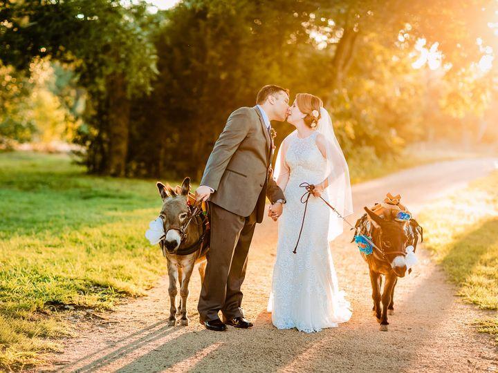 Tmx Psr 332 Of 430 51 585274 160217211950476 Austin, TX wedding venue