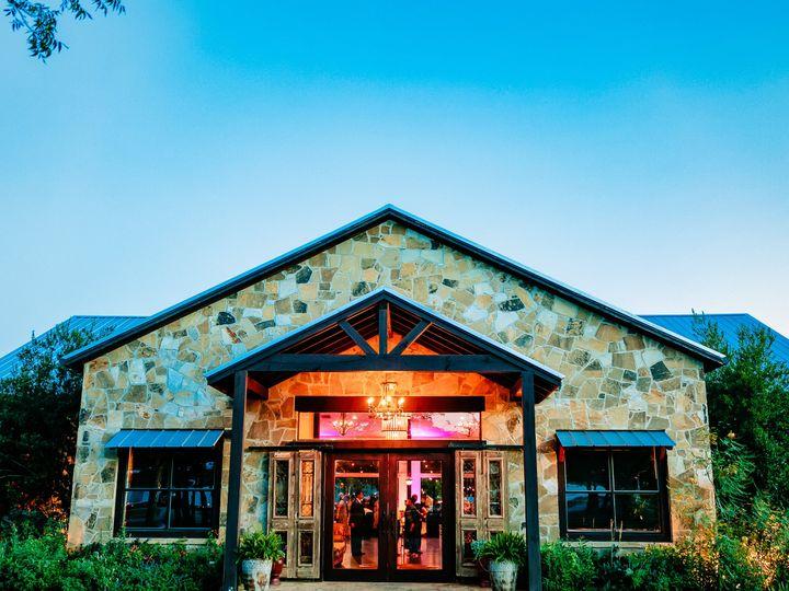 Tmx Psr 334 Of 430 51 585274 160217216588197 Austin, TX wedding venue