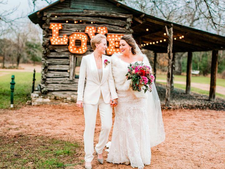 Tmx Psr 402 Of 430 51 585274 160217215988058 Austin, TX wedding venue
