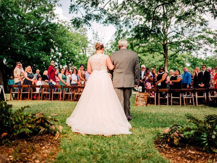 Tmx Psr 420 Of 430 51 585274 160217215233635 Austin, TX wedding venue