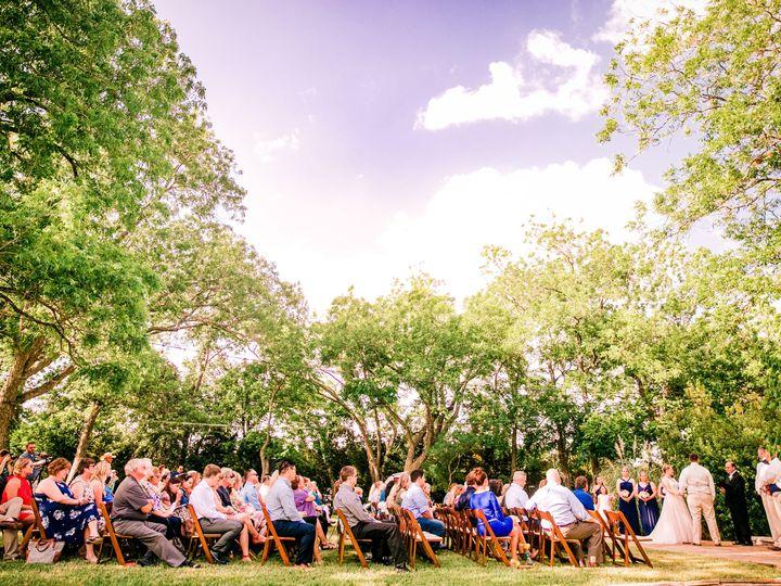 Tmx Psr 422 Of 430 51 585274 160217214932551 Austin, TX wedding venue