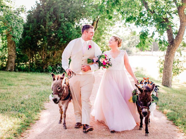 Tmx Psr 425 Of 430 51 585274 160217212971274 Austin, TX wedding venue