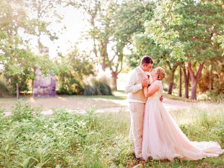 Tmx Psr 427 Of 430 51 585274 160217216953881 Austin, TX wedding venue
