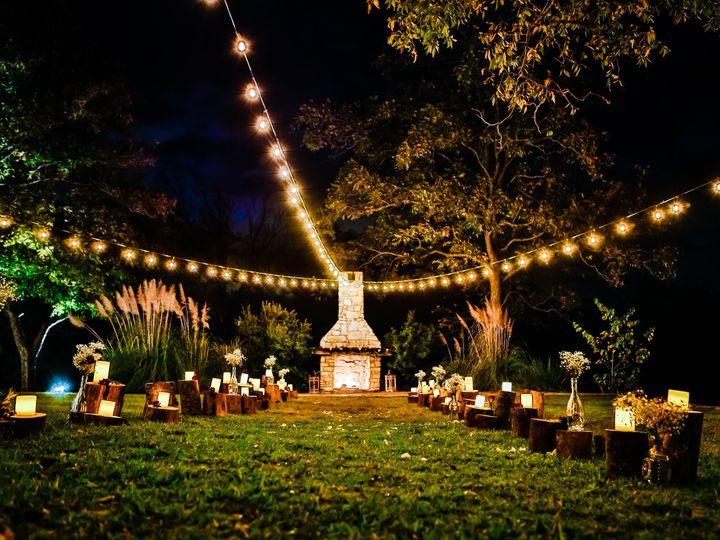 Tmx Psr 97 Of 430 51 585274 160217209722838 Austin, TX wedding venue