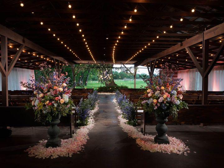 Tmx Ut Winds May5 2019 1 51 585274 157669881214191 Austin, TX wedding venue