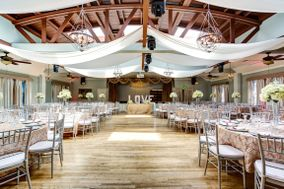 Atlantis Banquet Hall & Atlantis Productions