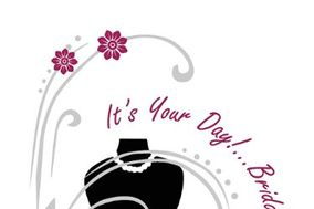 It's Your Day!...Bridal Consignment