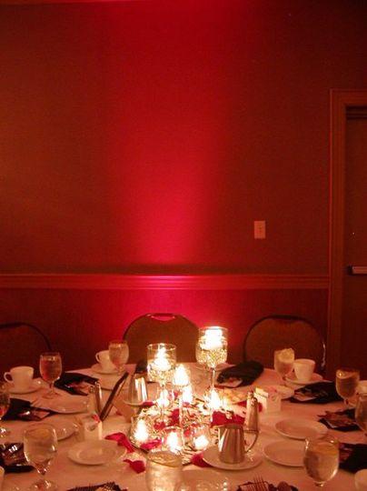 tablelighting