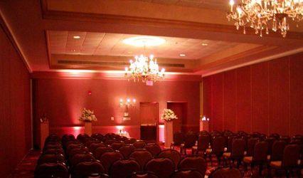Weddings by Laureen 1