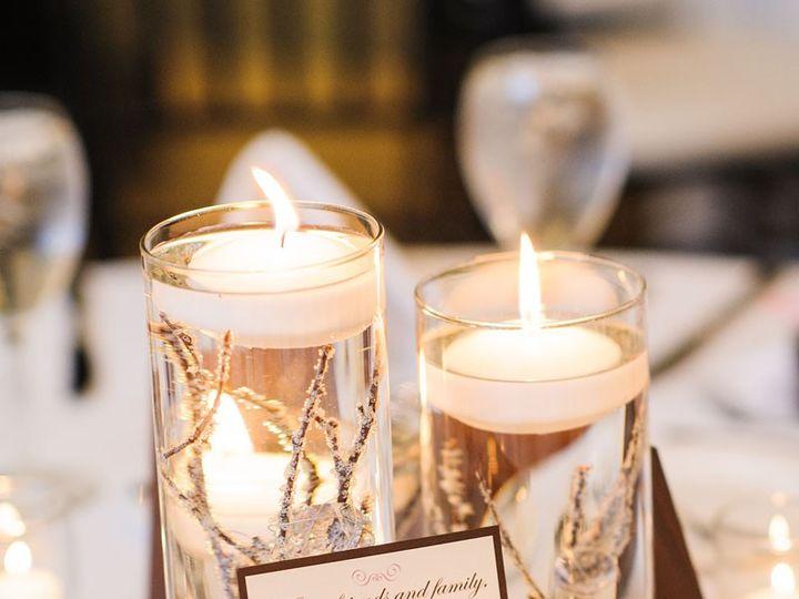 Tmx 0531 51 577274 1572640922 Carmel, IN wedding invitation